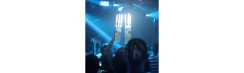 LED Glow NITE SPARX